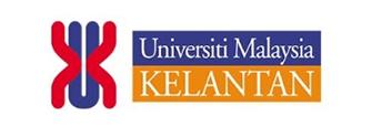 吉兰丹大学